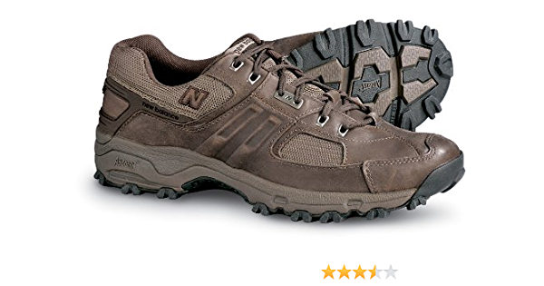 Men's New Balance 747 Country Walkers