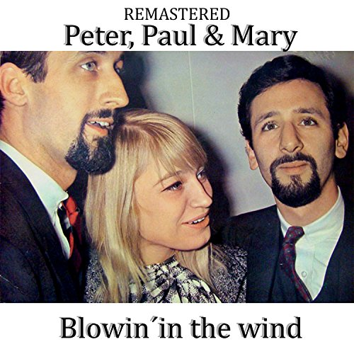 Blowin' in the Wind (Remastered)