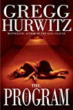 The Program (Tim Rackley Novels)