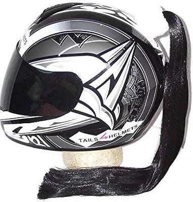 Amazon.com: Coletas para cascos en todos los colores, hechas ...
