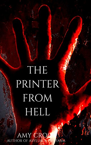 The Printer From Hell