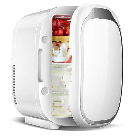 GBB Coche Puerta Sencilla Refrigerador,Mini en Pequeña Escala ...