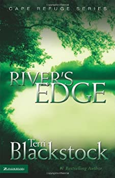 River's Edge 0310235944 Book Cover