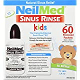 Neilmed Pediatric Kit