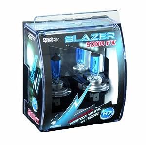 Sumex Blazer7 - Bombilla Blazer H7