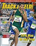 Track & Field News