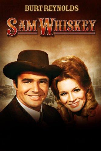 Sam Whiskey Sam Whiskey