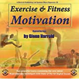 Exercise & Fitness Motivation: Hypnotherapy