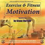 Exercise & Fitness Motivation: Hypnot...