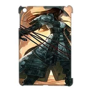 iPad Mini Phone Case Magic The Gathering F5S8440