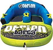 O'Brien Barca 3 Person Inflat