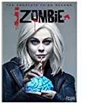 Buy iZombie: Season 3