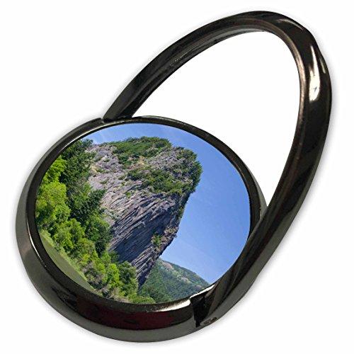 nt - Washington - Washington, Columbia River Gorge, Beacon Rock - US48 JWI3044 - Jamie and Judy Wild - Phone Ring (phr_96322_1) ()