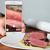 ChefSteps Joule Sous Vide, 1100 Watts, All White