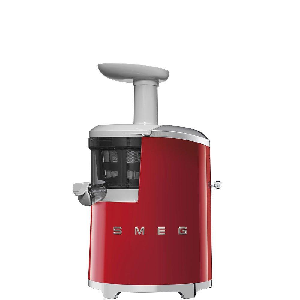 Rojo Smeg 146879 Licuadora
