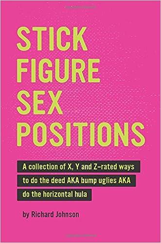 Anodized sex bolt