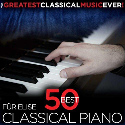 The Greatest Classical Music E...