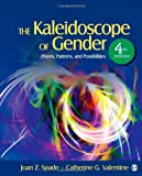 The Kaleidoscope of Gender 4th Edition