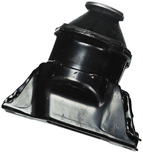 Eagle BHP 1612HR Engine Motor Mount Bushing (Honda Civic 1.8L Front (Honda Civic Front Bushings)
