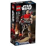 LEGO Star Wars Baze Malbus 75525 Star Wars Toy