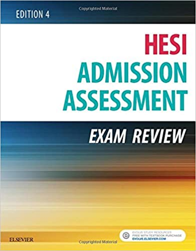 Admission assessment exam review 4e 9780323353786 medicine admission assessment exam review 4e 4th edition fandeluxe Image collections