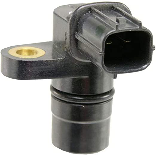 X AUTOHAUX 28810-P6H-003 Transmission Speed Sensor for Honda Civic CR-V Odyssey