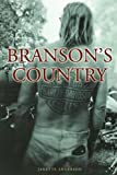 Branson's Country, Janette Anderson, 1593933525