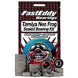 FastEddy Bearings https://www.fasteddybearings.com-2599