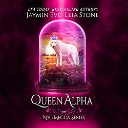 Queen Alpha