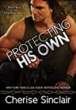 Protecting His Own (Masters of the Shadowlands Book 11)