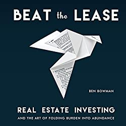 Beat the Lease