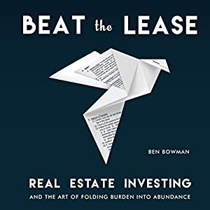 Beat the Lease Audiobook