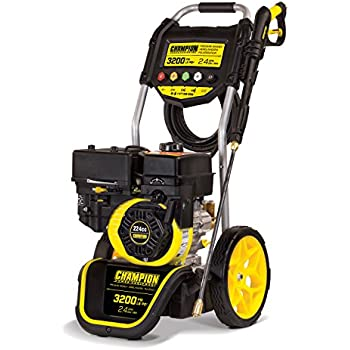 51do3dJyj%2BL._SL500_AC_SS350_ amazon com simpson cleaning msh3125 3100 psi at 2 5 gpm gas