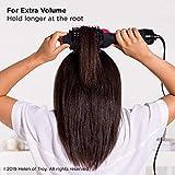 Revlon One-Step Hair Dryer And Volumizer Hot Air