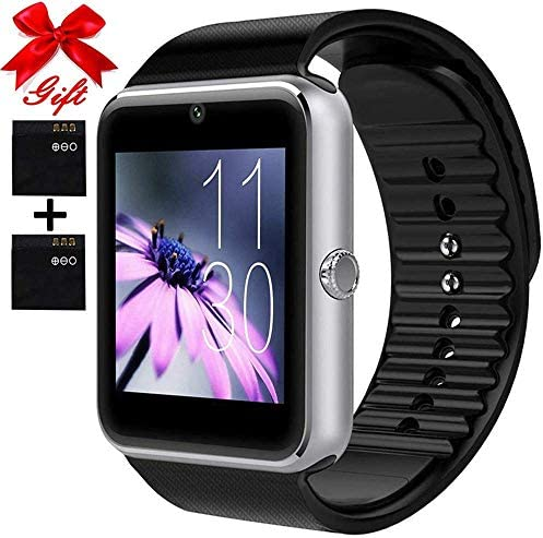 Bluetooth Touchscreen Compatible sedentary Reminder product image