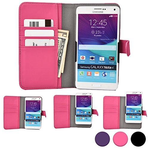 COOPER SLIDER Mobile Wallet Protective