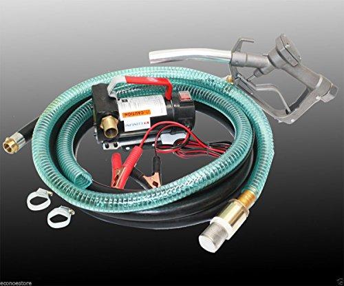 5 16 siphon hose - 5