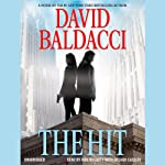 The Hit | David Baldacci