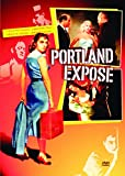 DVD : Portland Expose