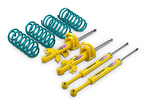 Ome Suspension Kit - 9