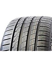 Tristar tt330–215/45/R1791Y–C/B/71db–Neumáticos de verano