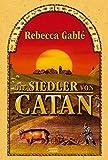 Die Siedler von Catan