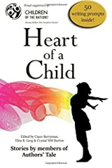 Heart Of A Child Paperback