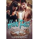 Hard Pass: A BWWM Football Romance
