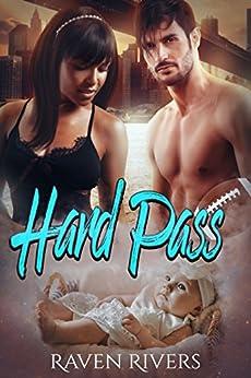 Hard Pass: A BWWM Football Romance by [Rivers, Raven, United, BWWM]