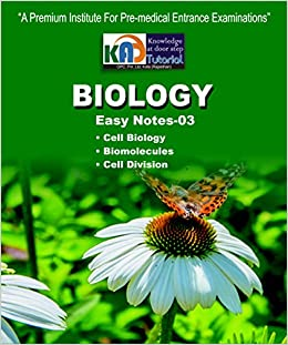 Buy CELL : STRUCTURE AND FUNCTIONS Book Online at Low Prices in