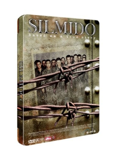 Silmido Sp.ed. [Import allemand]