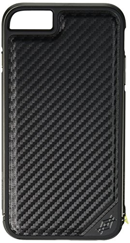 iPhone X Doria Defense Military Protective product image