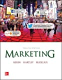 Marketing (Irwin Marketing)