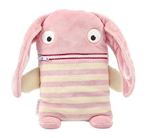 """Haywire Group Worry Eaters """" Pomm"""" Plush, Large"""